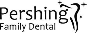PERSHING FAMILY DENTAL – Dentist in Central El Paso, TX