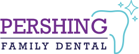 PERSHING FAMILY DENTAL | Dentist in Central El Paso, TX